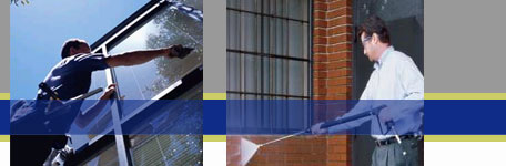 Cleaning Painting Services Roof Window Cleaning Sarasota